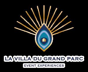 La Villa du Grand Parc Montigny le Chartif